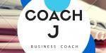 Coach J – JBizThai  (โค้ชสอนธุรกิจสู่ความสำเร็จ)